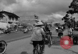Image of Cambodian children Cambodia, 1957, second 37 stock footage video 65675043580