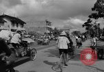 Image of Cambodian children Cambodia, 1957, second 38 stock footage video 65675043580