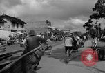 Image of Cambodian children Cambodia, 1957, second 39 stock footage video 65675043580
