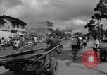 Image of Cambodian children Cambodia, 1957, second 40 stock footage video 65675043580