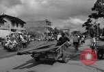 Image of Cambodian children Cambodia, 1957, second 41 stock footage video 65675043580