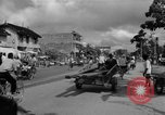 Image of Cambodian children Cambodia, 1957, second 42 stock footage video 65675043580