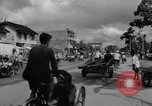 Image of Cambodian children Cambodia, 1957, second 43 stock footage video 65675043580