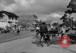 Image of Cambodian children Cambodia, 1957, second 45 stock footage video 65675043580