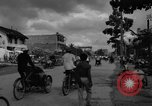 Image of Cambodian children Cambodia, 1957, second 52 stock footage video 65675043580