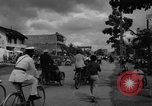 Image of Cambodian children Cambodia, 1957, second 53 stock footage video 65675043580