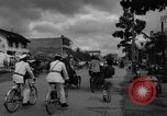 Image of Cambodian children Cambodia, 1957, second 54 stock footage video 65675043580