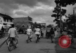 Image of Cambodian children Cambodia, 1957, second 56 stock footage video 65675043580