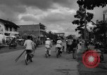 Image of Cambodian children Cambodia, 1957, second 57 stock footage video 65675043580