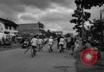 Image of Cambodian children Cambodia, 1957, second 58 stock footage video 65675043580