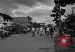 Image of Cambodian children Cambodia, 1957, second 60 stock footage video 65675043580