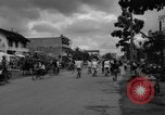 Image of Cambodian children Cambodia, 1957, second 61 stock footage video 65675043580