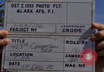Image of 834th Air Division Vietnam, 1970, second 4 stock footage video 65675043594