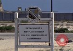 Image of 834th Air Division Vietnam, 1970, second 9 stock footage video 65675043594