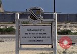 Image of 834th Air Division Vietnam, 1970, second 12 stock footage video 65675043594
