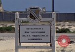 Image of 834th Air Division Vietnam, 1970, second 13 stock footage video 65675043594