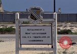 Image of 834th Air Division Vietnam, 1970, second 16 stock footage video 65675043594