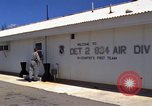 Image of 834th Air Division Vietnam, 1970, second 37 stock footage video 65675043594