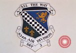 Image of 834th Air Division Vietnam, 1970, second 44 stock footage video 65675043594