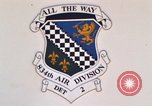 Image of 834th Air Division Vietnam, 1970, second 46 stock footage video 65675043594