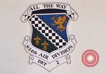 Image of 834th Air Division Vietnam, 1970, second 47 stock footage video 65675043594