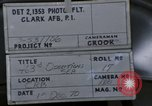 Image of United States Airmen Cam Ranh Bay Vietnam, 1970, second 6 stock footage video 65675043600