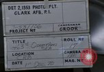 Image of United States Airmen Cam Ranh Bay Vietnam, 1970, second 7 stock footage video 65675043600