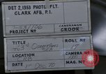 Image of United States Airmen Cam Ranh Bay Vietnam, 1970, second 8 stock footage video 65675043600