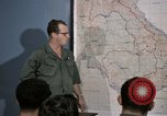 Image of United States Airmen Cam Ranh Bay Vietnam, 1970, second 57 stock footage video 65675043600