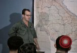 Image of United States Airmen Cam Ranh Bay Vietnam, 1970, second 58 stock footage video 65675043600