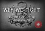 Image of Adolf Hitler Germany, 1934, second 7 stock footage video 65675043607