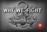 Image of Adolf Hitler Germany, 1934, second 11 stock footage video 65675043607