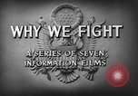 Image of Adolf Hitler Germany, 1934, second 12 stock footage video 65675043607