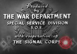 Image of Adolf Hitler Germany, 1934, second 31 stock footage video 65675043607