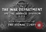 Image of Adolf Hitler Germany, 1934, second 32 stock footage video 65675043607