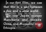 Image of Adolf Hitler Germany, 1934, second 48 stock footage video 65675043607
