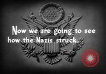 Image of Adolf Hitler Germany, 1934, second 52 stock footage video 65675043607
