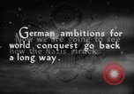 Image of Adolf Hitler Germany, 1934, second 53 stock footage video 65675043607