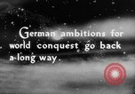 Image of Adolf Hitler Germany, 1934, second 54 stock footage video 65675043607