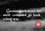 Image of Adolf Hitler Germany, 1934, second 55 stock footage video 65675043607