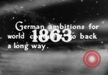 Image of Adolf Hitler Germany, 1934, second 56 stock footage video 65675043607