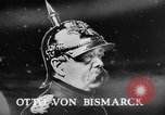 Image of Adolf Hitler Germany, 1934, second 58 stock footage video 65675043607