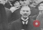 Image of Adolf Hitler Germany, 1939, second 10 stock footage video 65675043610