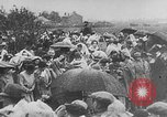 Image of Adolf Hitler Germany, 1939, second 19 stock footage video 65675043610