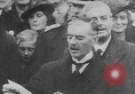 Image of Adolf Hitler Germany, 1939, second 21 stock footage video 65675043610