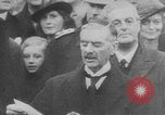 Image of Adolf Hitler Germany, 1939, second 22 stock footage video 65675043610