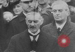 Image of Adolf Hitler Germany, 1939, second 26 stock footage video 65675043610