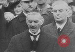 Image of Adolf Hitler Germany, 1939, second 27 stock footage video 65675043610