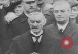 Image of Adolf Hitler Germany, 1939, second 30 stock footage video 65675043610