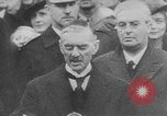 Image of Adolf Hitler Germany, 1939, second 31 stock footage video 65675043610